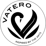 Vatero-logo-tondo-black-png-500x60